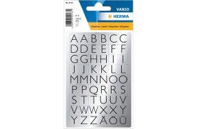 ΕΤΙΚΕΤΕΣ ΤΥΠΩΜΕΝΕΣ HERMA N.4133